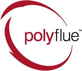 Poly Flue